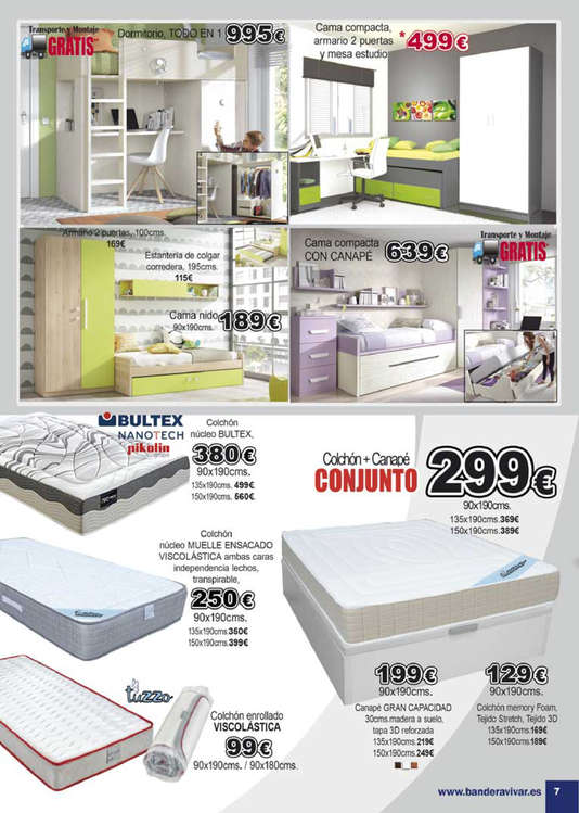 Comprar muebles de oficina barato en v lez m laga ofertia for Oferta muebles oficina