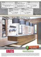 Comprar Muebles de cocina barato en Vélez-málaga - Ofertia