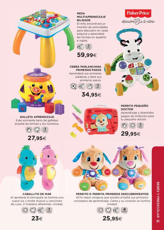 Comprar Juegos De Ingles Para Ninos Barato En Cordoba Ofertia
