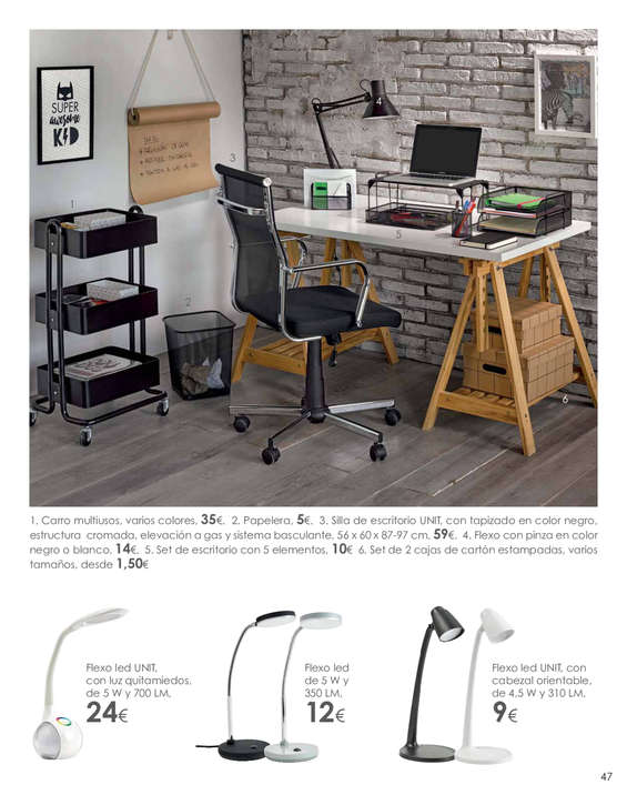 Sillas De Oficina Ofertas. Awesome Ofertas De Boconcept Welcome Home ...