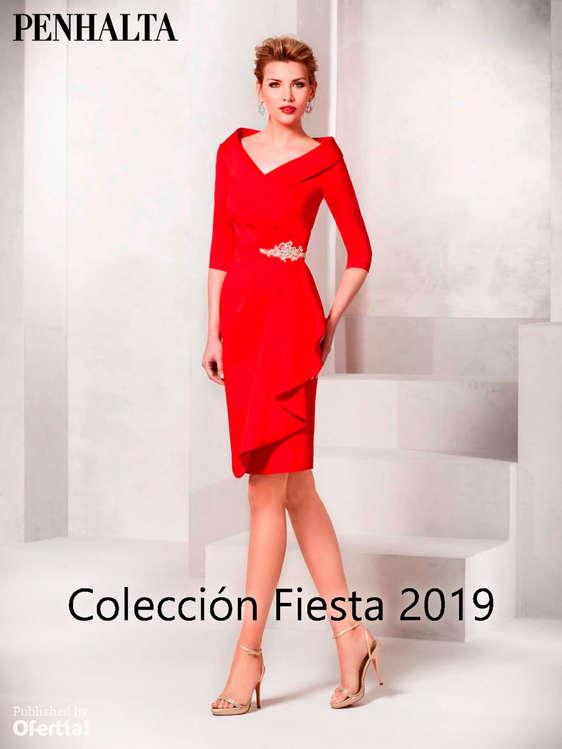 ee5f7b862 Comprar Vestidos de fiesta barato en Mijas - Ofertia