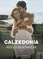 Ofertas de Calzedonia, Nuevo Beachwear