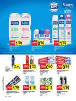 Ofertas de Supermercados MAS, El mejor Verano