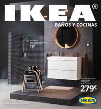 Catálogo Anual 2020 - Baños y Cocinas