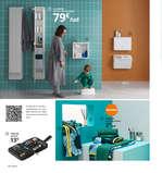 Ofertas de IKEA, Catálogo Anual 2020 - Baños y Cocinas