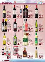Ofertas de Supermercados Hiber, 38º Aniversario