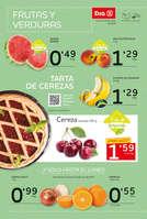 Ofertas de Dia Maxi, Este verano sube a la ola de las ofertas