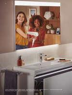 Ofertas de Roca, Todo en baños