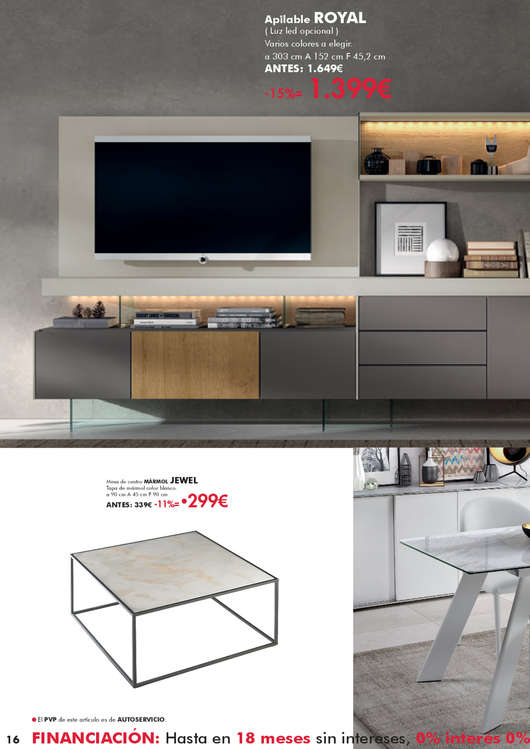 Comprar Mesas de cocina barato en Madrid - Ofertia