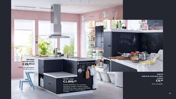 Comprar Muebles de cocina barato en Yecla - Ofertia