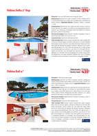 Ofertas de Soltour, Baleares. De isla en isla