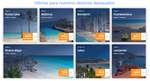 Ofertas de Barceló Viajes, Ofertas para nuestros destinos destacados