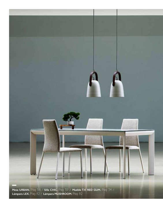 Comprar Conjunto mesa y sillas comedor barato en Badajoz ...