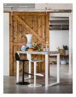 Comprar Mesas de cocina barato en Zaragoza - Ofertia