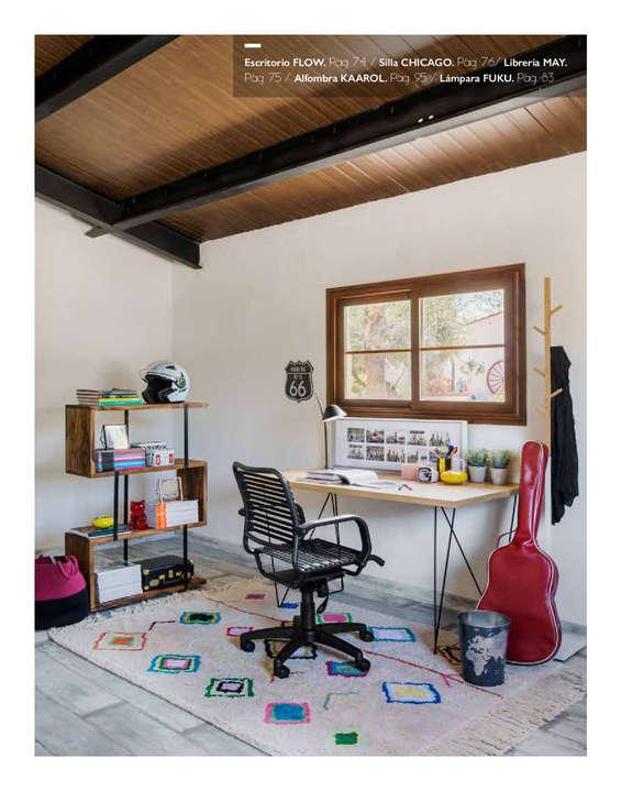 Comprar Sillas de oficina barato en Murcia - Ofertia