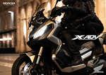 Ofertas de Honda, X-ADV