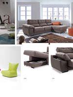 comprar sofás barato en lorca - ofertia
