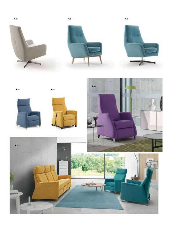 Comprar sillones giratorios barato en m laga ofertia for Ikea malaga telefono
