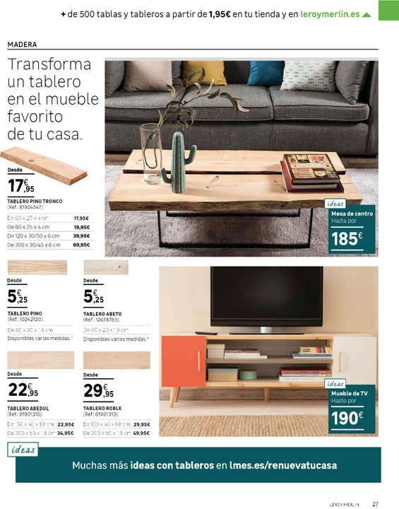 Comprar Mueble Tv Barato En Irun Ofertia