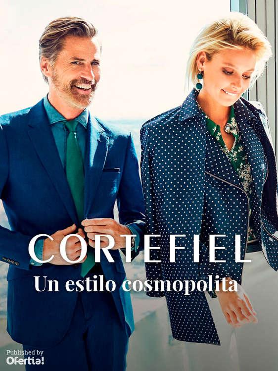 Comprar Abrigos barato en Ceuta   Ofertia