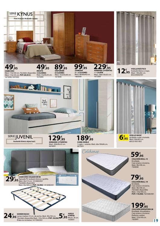 Colchones Girona Dormity.Comprar Colchones Baratos En Girona Ofertia