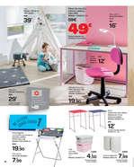 Comprar muebles de oficina barato en lepe ofertia for Oferta muebles oficina