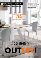 Conforama ofertas cat logo y folletos ofertia - Outlet merkamueble ...