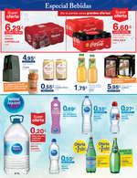 Ofertas de Supermercados Plaza, Ofertas Noviembre