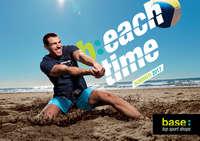 Beach time - Summer 2017