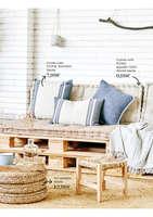Comprar Textil Exterior Ofertas Y Tiendas Ofertia