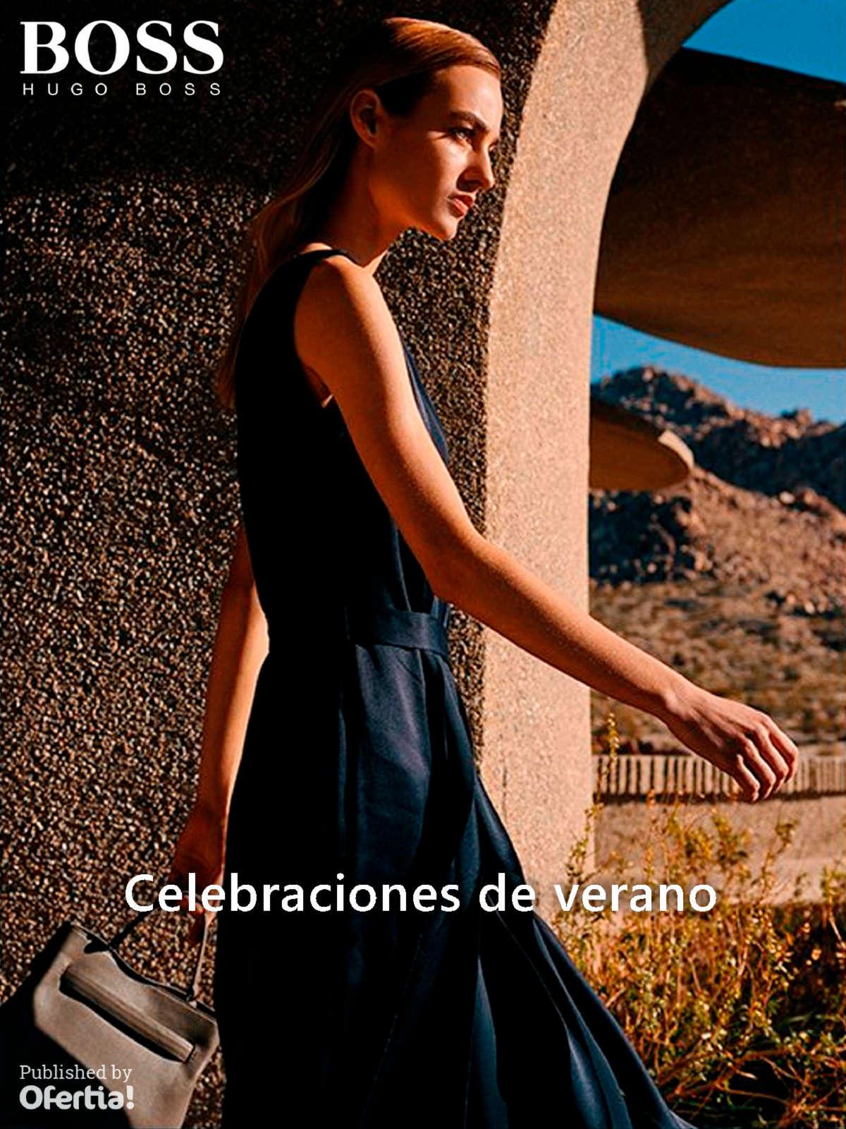 9a1f82648 Comprar Vestidos de fiesta barato en Linares - Ofertia