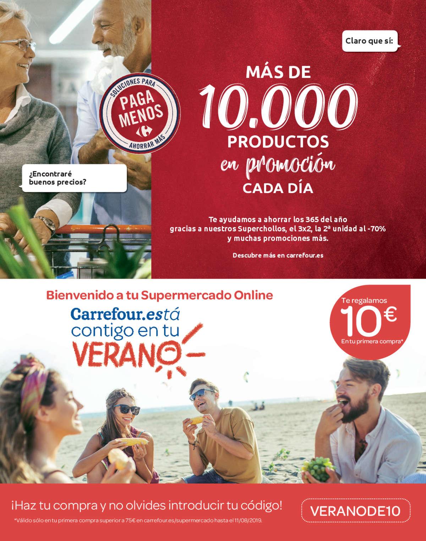 Barato A Coruña Ofertia Comprar En Zapatillas trCdshQ