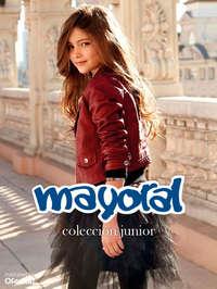 Colección Junior