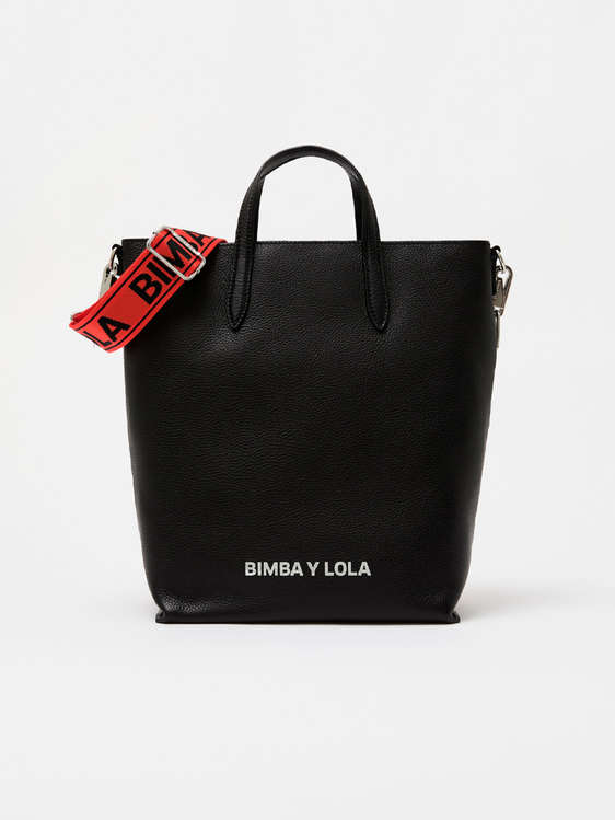 Ofertas de Bimba & Lola, Olympia Collection