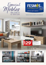 Especial mobles