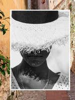 Ofertas de H&M, Shades of Summer