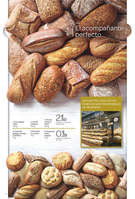 Ofertas de Carrefour Market, Ideas Gourmet