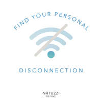 Find your personal disconnection