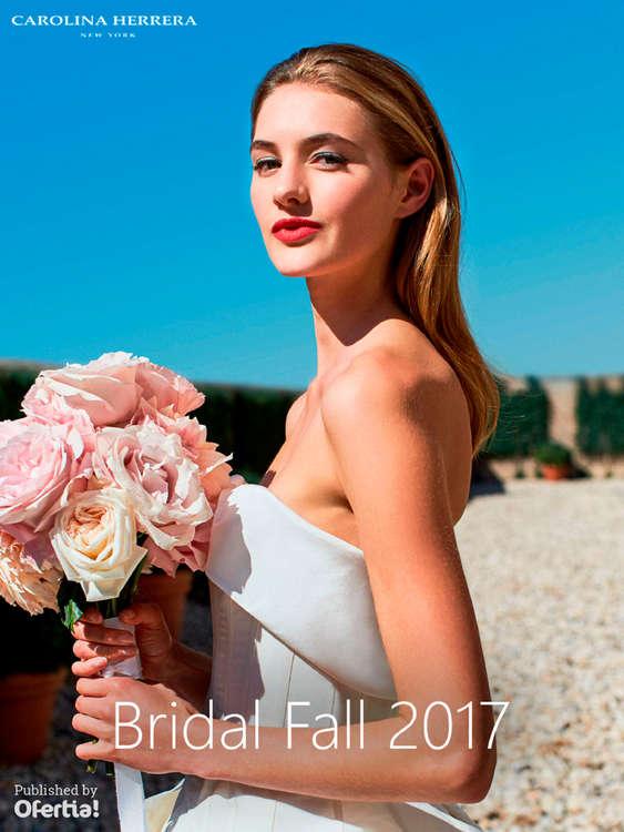 Vestidos de novia baratos en sevilla