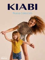 Ofertas de Kiabi, Nueva Colección