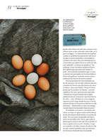 Ofertas de El Corte Inglés, Gourmet magazine