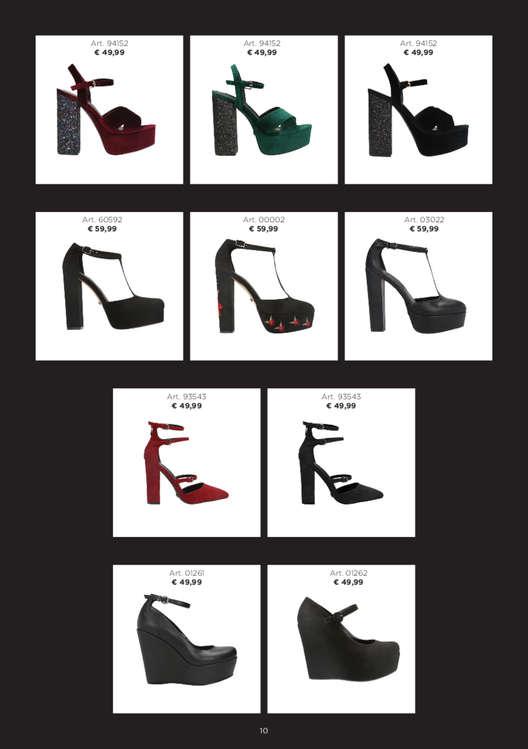 Comprar sandalias plataforma barato en logro o ofertia - Muebles baratos logrono ...