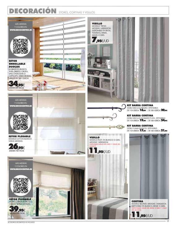 Tiendas de cortinas en sevilla sevilla cortina vertical - Muebles japoneses barcelona ...