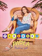 Ofertas de Pablosky, Paola fashion girl
