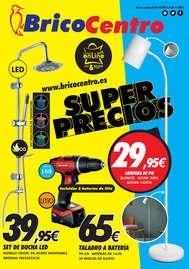 Super precios - Segovia