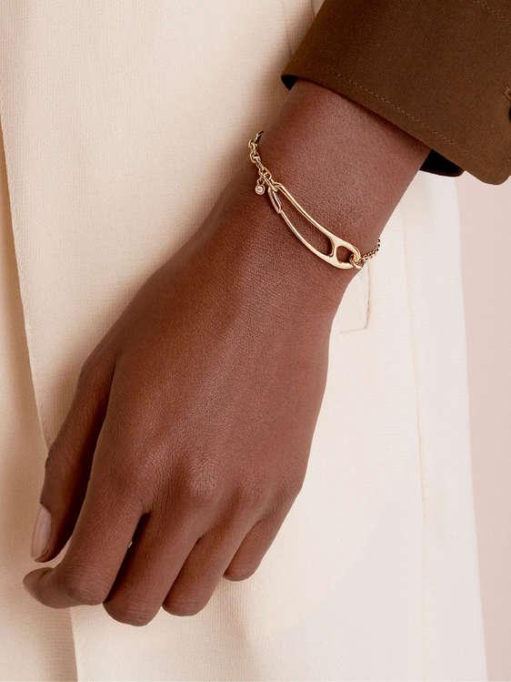 Ofertas de Hermès, Artesanía de la luz