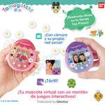 Ofertas de Toy Planet, Tamagotchi Pix