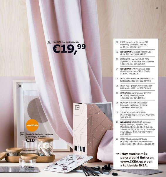 Comprar fotos barato en cuevas de san marcos ofertia for Ikea malaga telefono