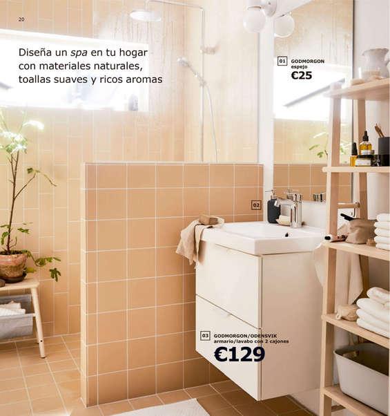 Comprar Cuarto de baño barato en Alboraya - Ofertia