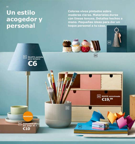 Comprar escritura y dibujo barato en algarrobo ofertia for Ikea malaga telefono